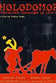 Holodomor: Ukraine's Genocide of 1932-33