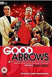 Good Arrows