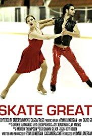 Skate Great!