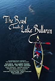 The Beast Beneath Lake Bullaren
