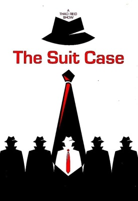The Suit Case