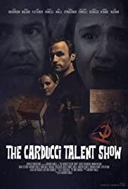 The Carducci Talent Show