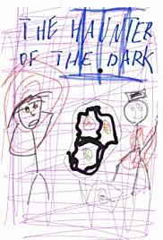 The Haunter of the Dark III