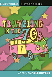 Traveling in the 70's