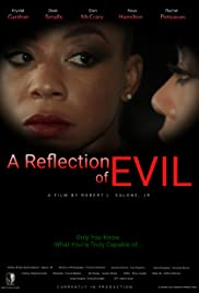 A Reflection of Evil