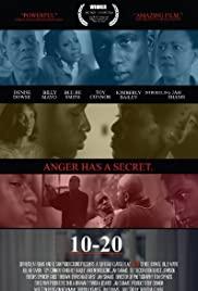 Anger Has a Secret