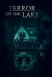 Terror on the Lake