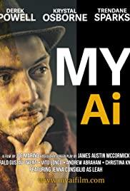 My Ai
