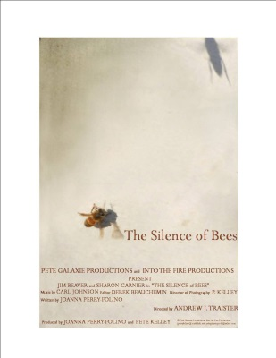 The Silence of Bees