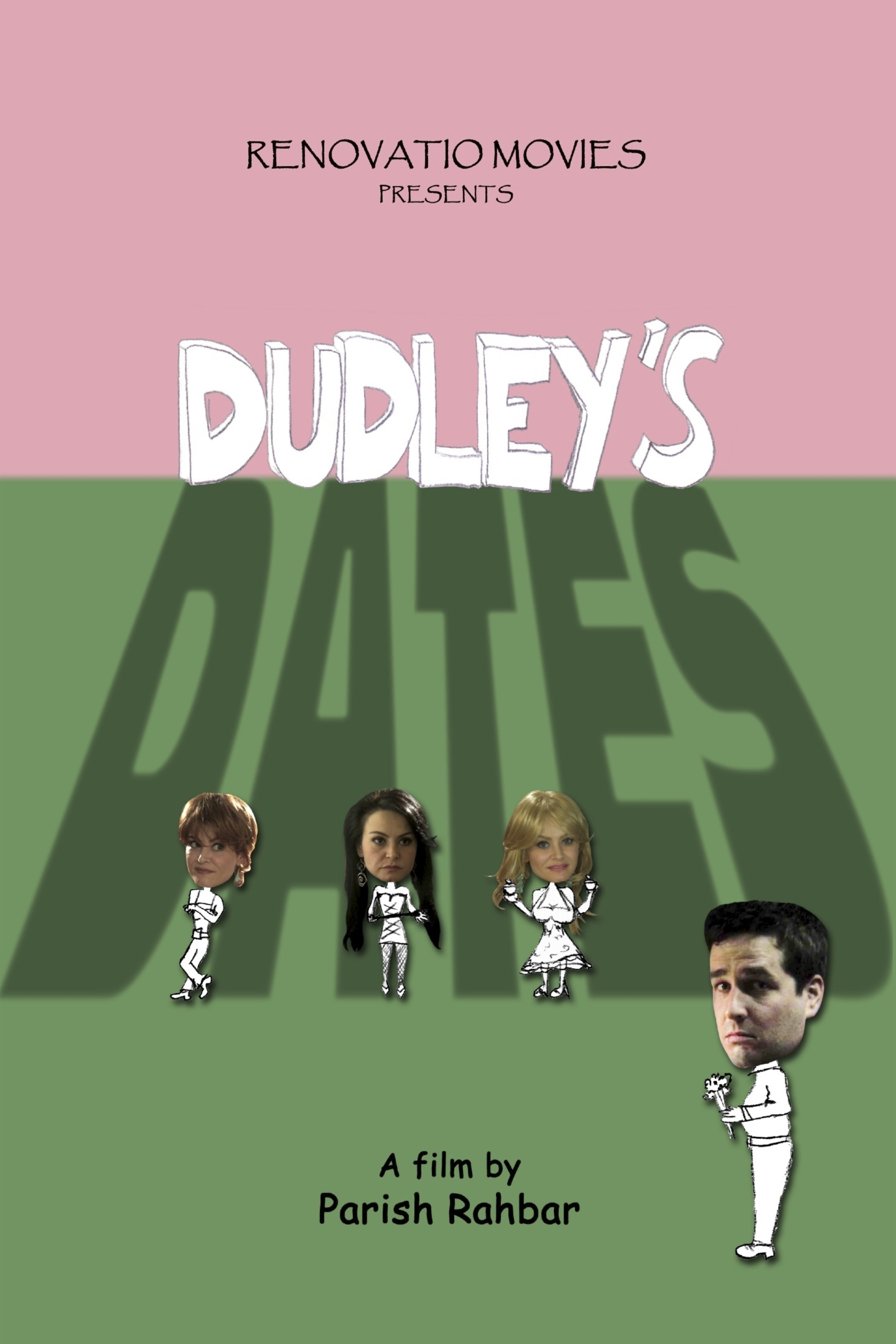 Dudley's Dates