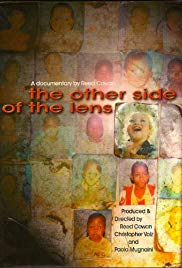 The Other Side of the Lens