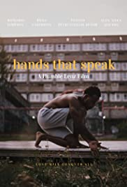 Hands That Speak