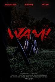 WAM!: Wear a Mask!