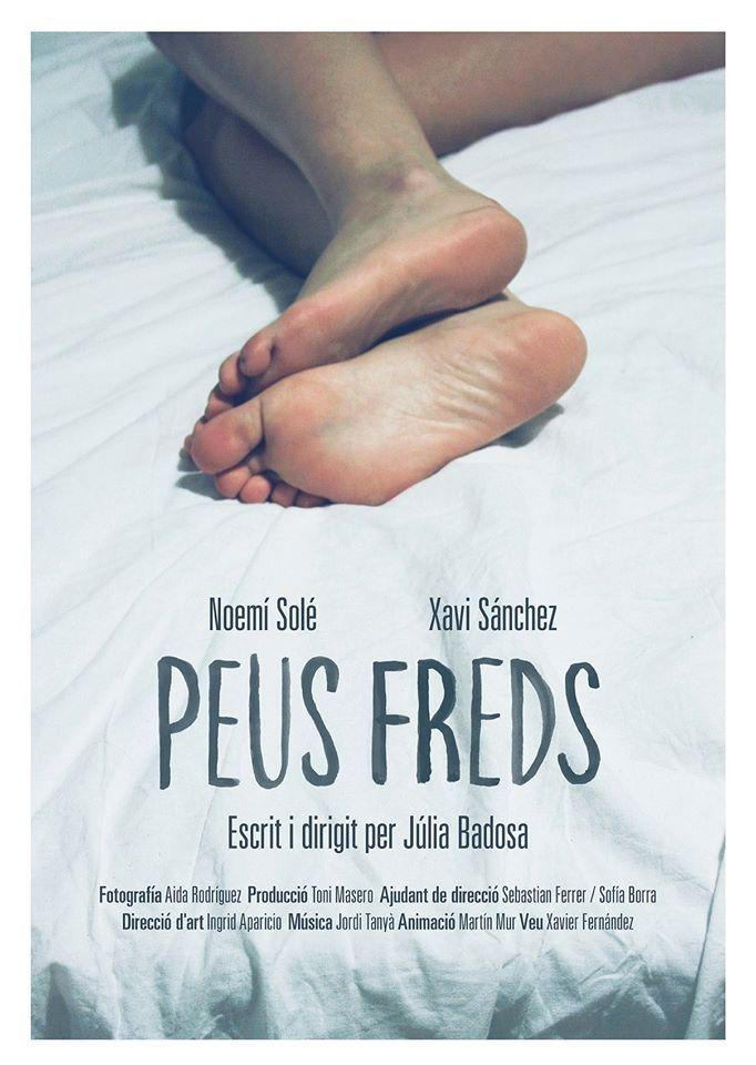 Peus Freds