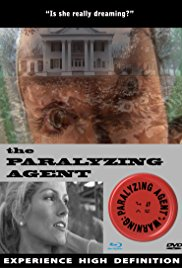 The Paralyzing Agent