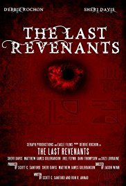 The Last Revenants