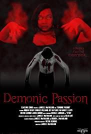 Demonic Passion