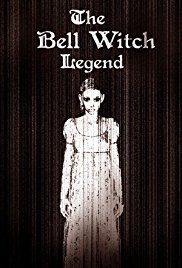 The Bell Witch Legend
