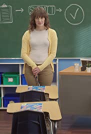 Hot for Teachers by MassMutual