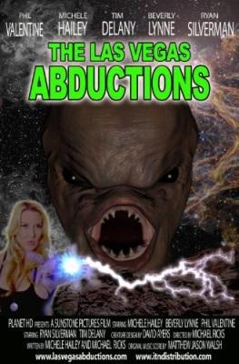 The Las Vegas Abductions