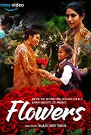 Flowers(Hindi)