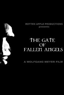 The Gate of Fallen Angels