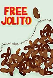 Free Jolito