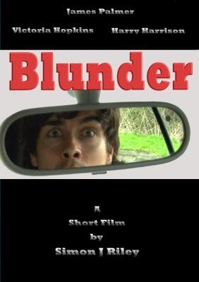 Blunder