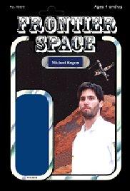 Frontier Space