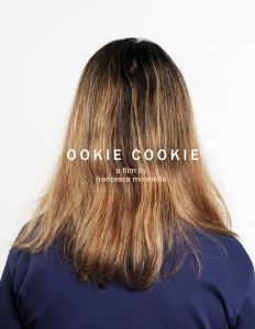 Ookie Cookie
