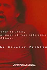 The October Problem