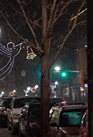 The Real Bedford Falls: It's a Wonderful Life