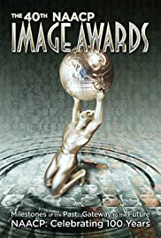 The 40th NAACP Image Awards