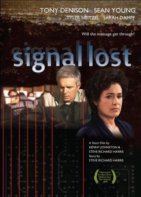 Signal Lost