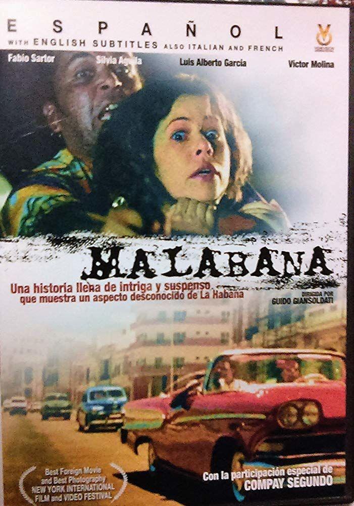 Malavana