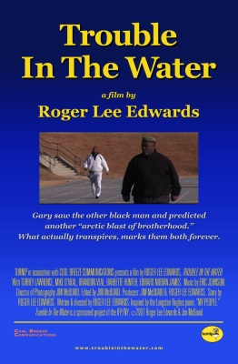 Trouble in the Water