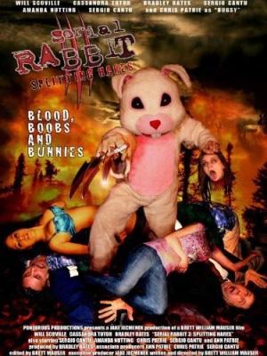 Serial Rabbit 3: Splitting Hares