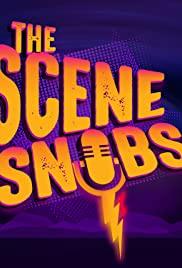 The Scene Snobs Podcast Live