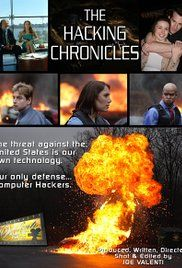 The Hacking Chronicles