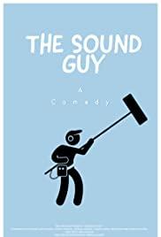 The Sound Guy