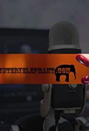Mystery Elephant Radio