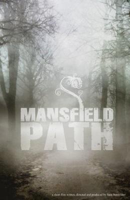 Mansfield Path