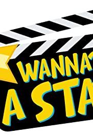 Wannabe a Star