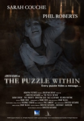 The Puzzle Within