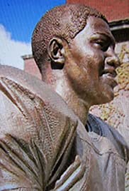 From Hollywood to Syracuse: The Legacy of Ernie Davis