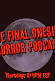 The Final Onesies Horror Show