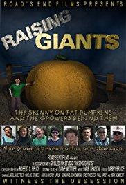 Raising Giants