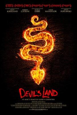 Devil's Land