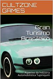Cultzone Sports GT-BR