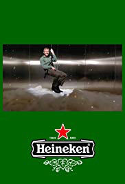Heineken Experience: Brew You